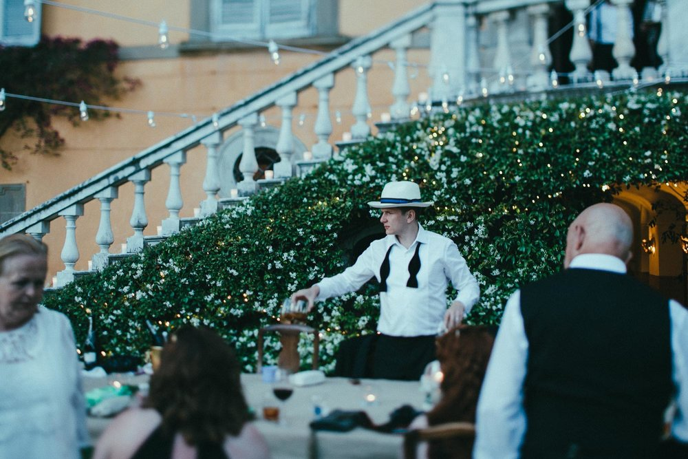 italian-villa-wedding-photographer (115).jpg