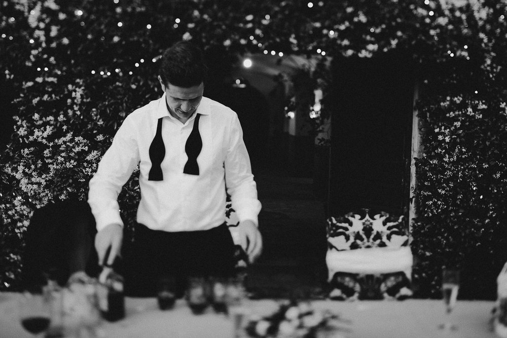 italian-villa-wedding-photographer (116).jpg