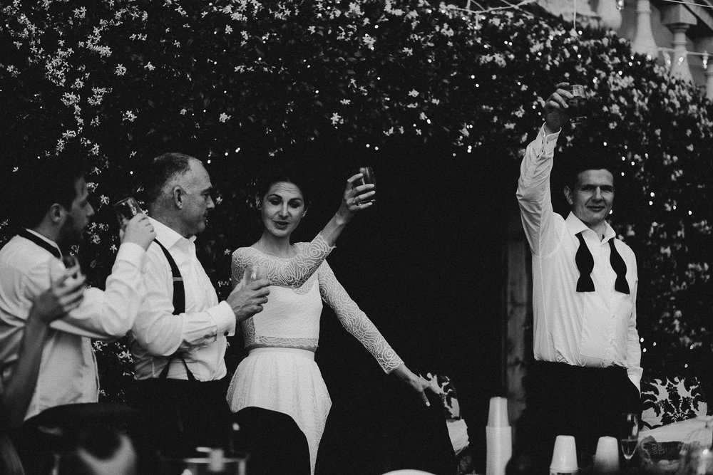 italian-villa-wedding-photographer (117).jpg
