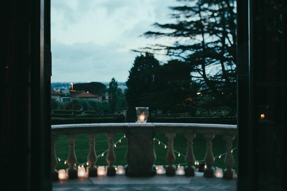 italian-villa-wedding-photographer (118).jpg