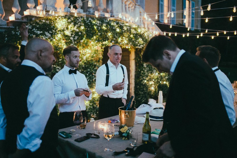 italian-villa-wedding-photographer (122).jpg