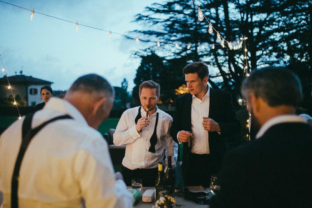 italian-villa-wedding-photographer (123).jpg