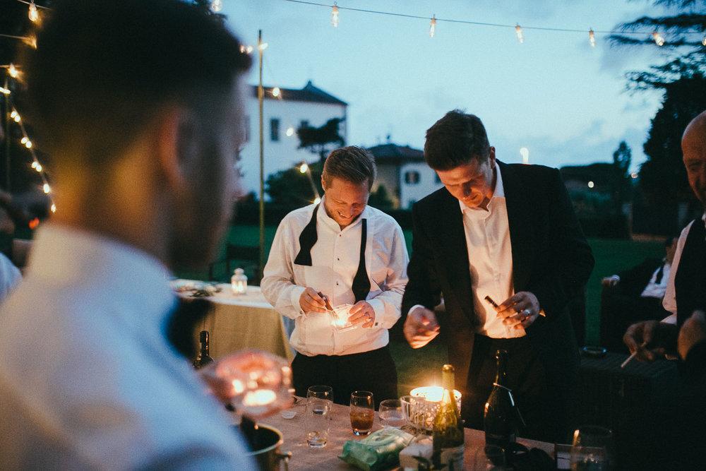 italian-villa-wedding-photographer (124).jpg