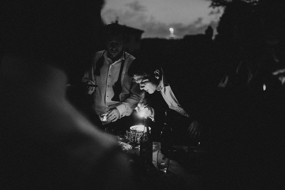 italian-villa-wedding-photographer (125).jpg