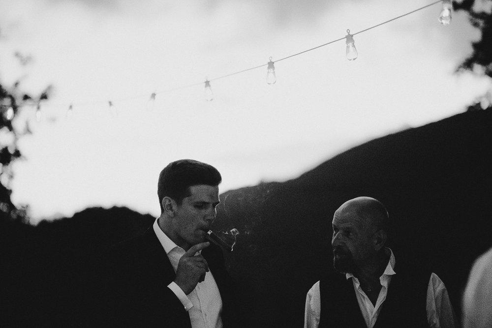 italian-villa-wedding-photographer (126).jpg