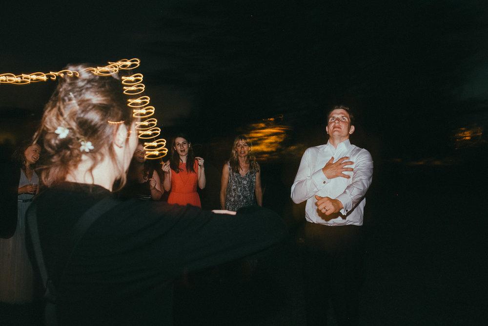 italian-villa-wedding-photographer (132).jpg