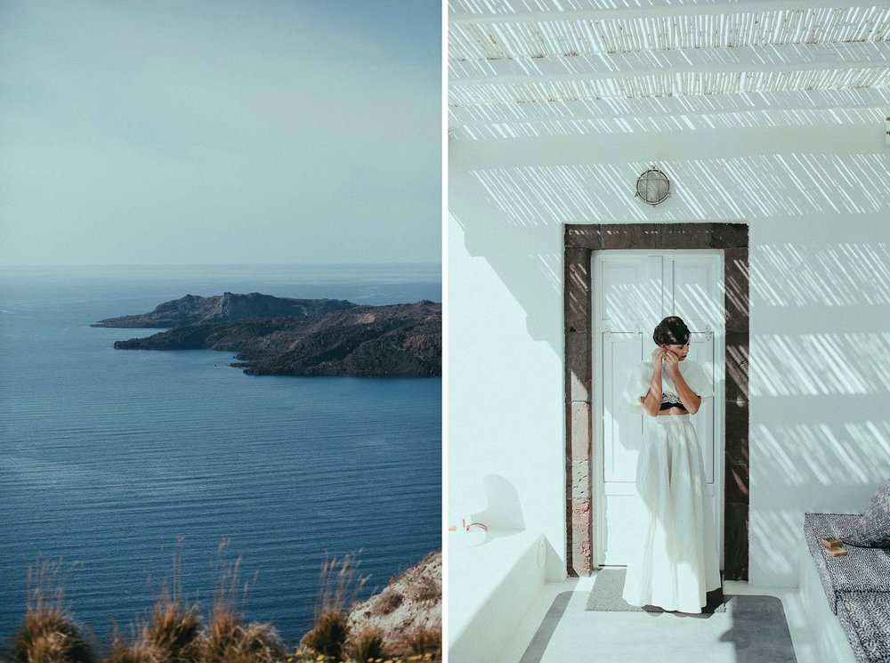 santorini-wedding-photographer7.jpg