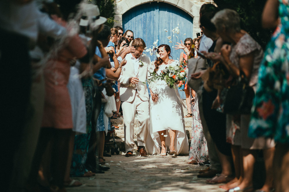 THEA + TIM | CYPRUS  ___  WEDDING  PHOTO