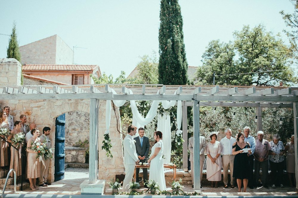 cyprus-wedding-photographer66.jpg
