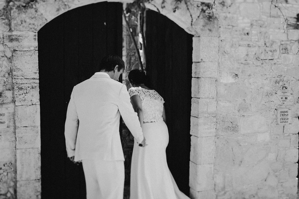 cyprus-wedding-photographer69.jpg
