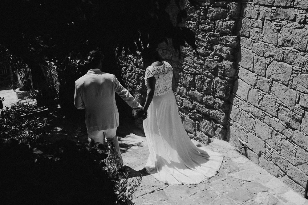 cyprus-wedding-photographer72.jpg