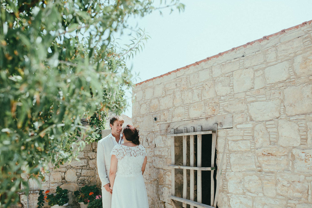 cyprus-wedding-photographer74.jpg
