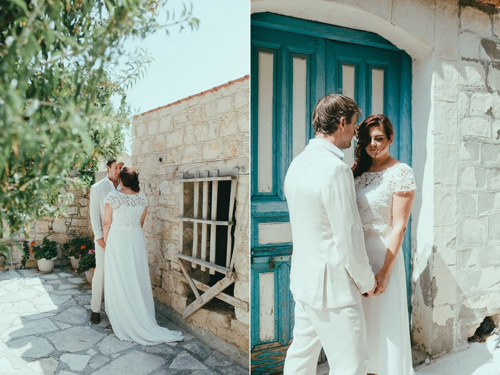 cyprus-wedding-photographer75.jpg