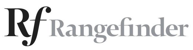Rangefinder-magazine