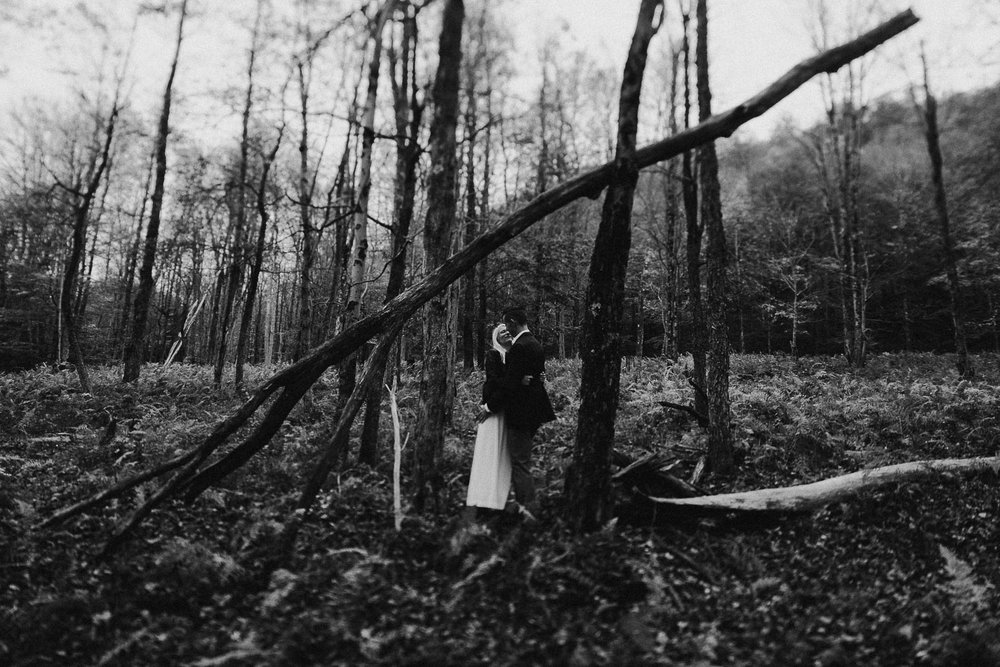 catskill-wedding-photographer4.jpg