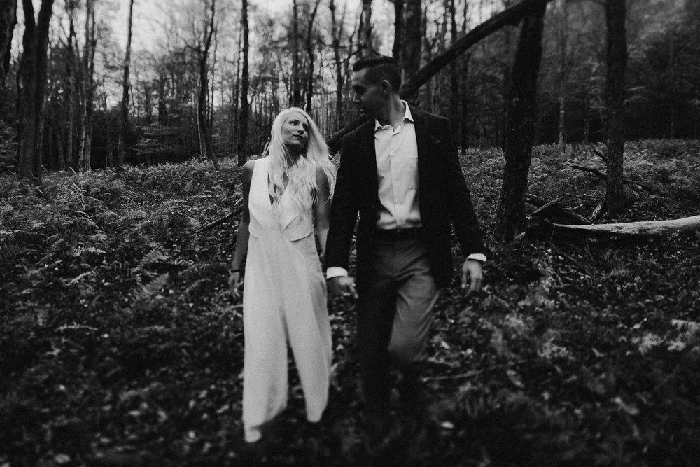 catskill-wedding-photographer5.jpg