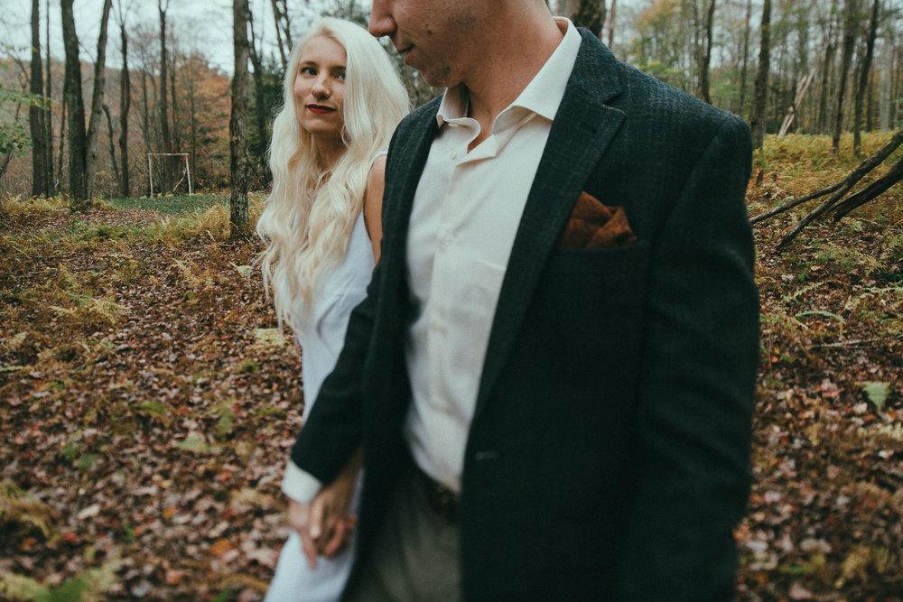 catskill-wedding-photographer6.jpg