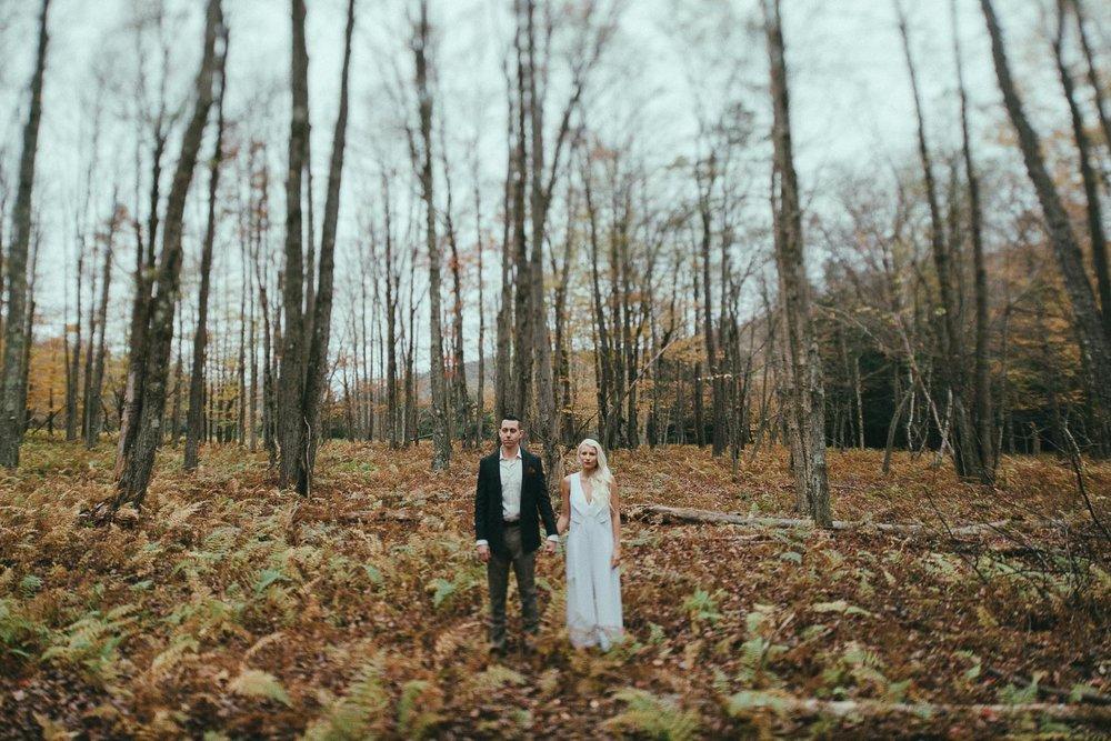 catskill-wedding-photographer7.jpg