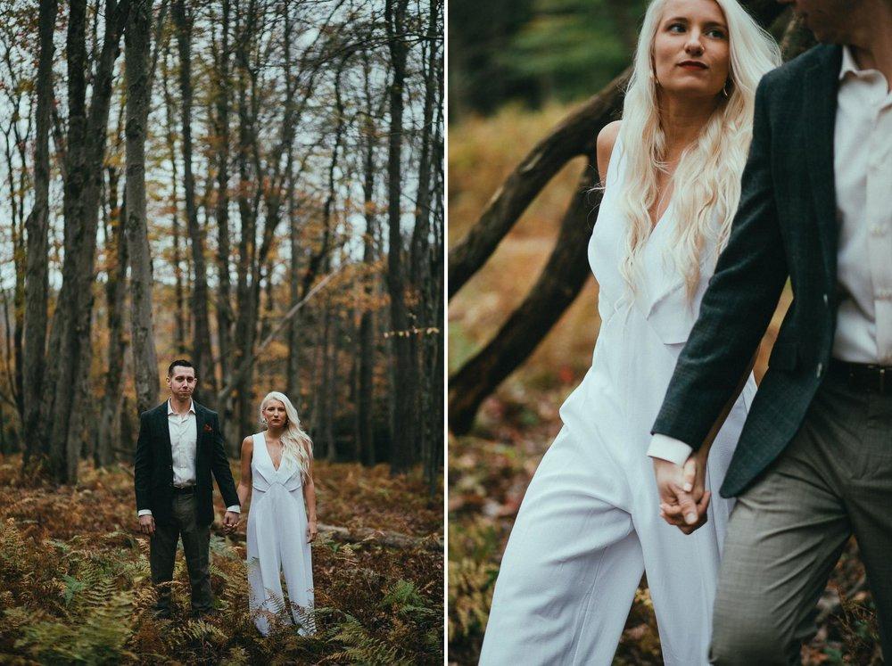 catskill-wedding-photographer8.jpg