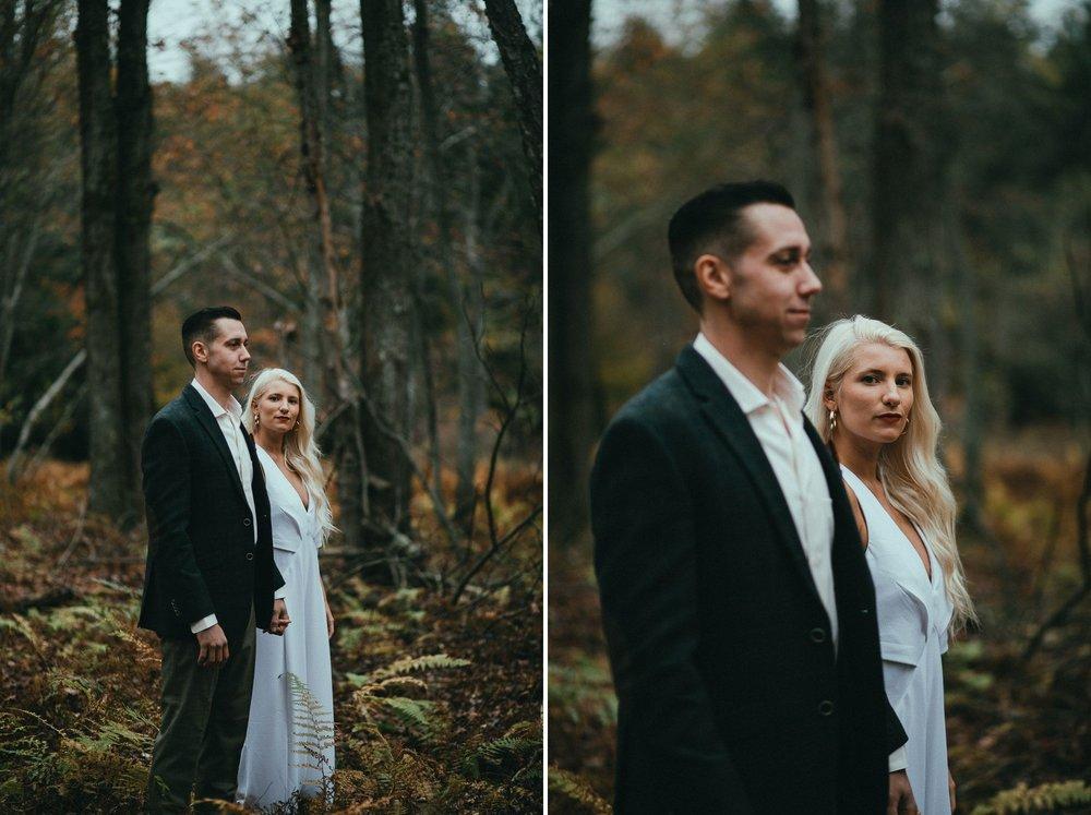 catskill-wedding-photographer9.jpg