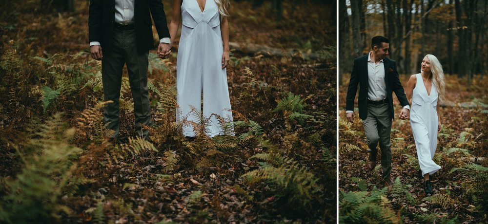 catskill-wedding-photographer10.jpg