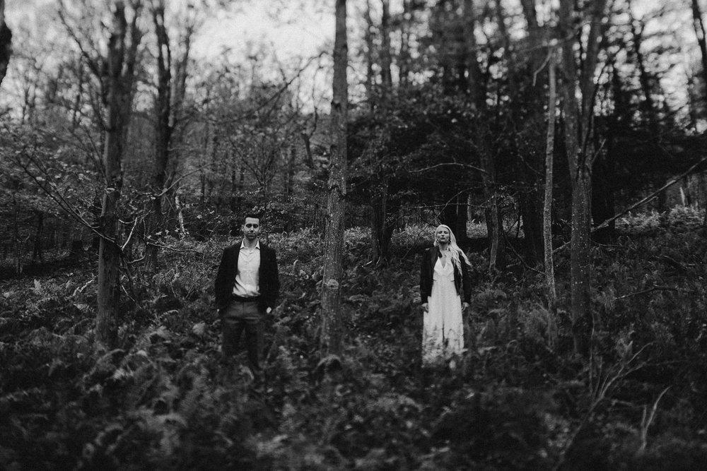 catskill-wedding-photographer12.jpg