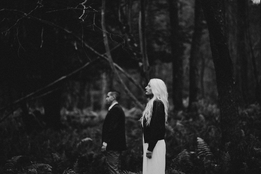 catskill-wedding-photographer13.jpg