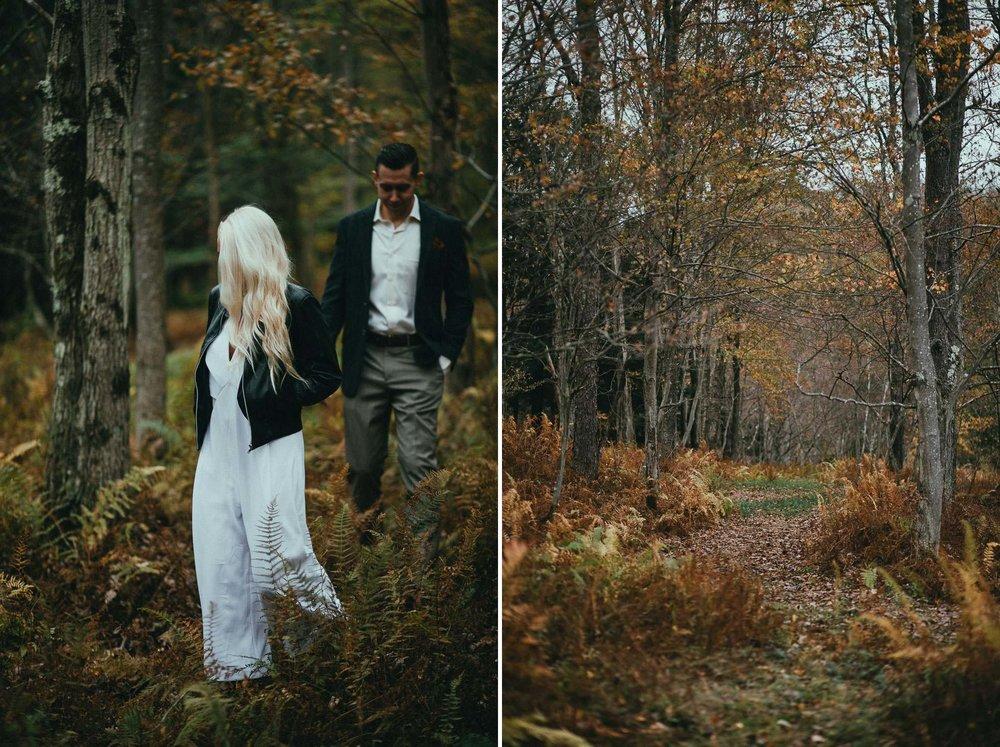 catskill-wedding-photographer16.jpg