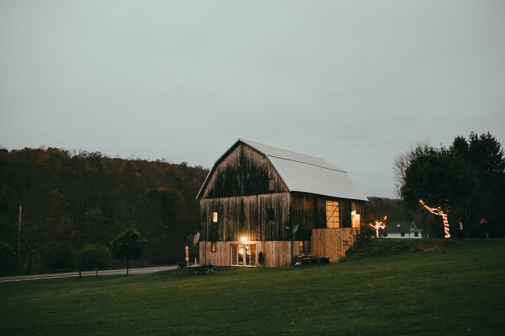 catskill-wedding-photographer14.jpg