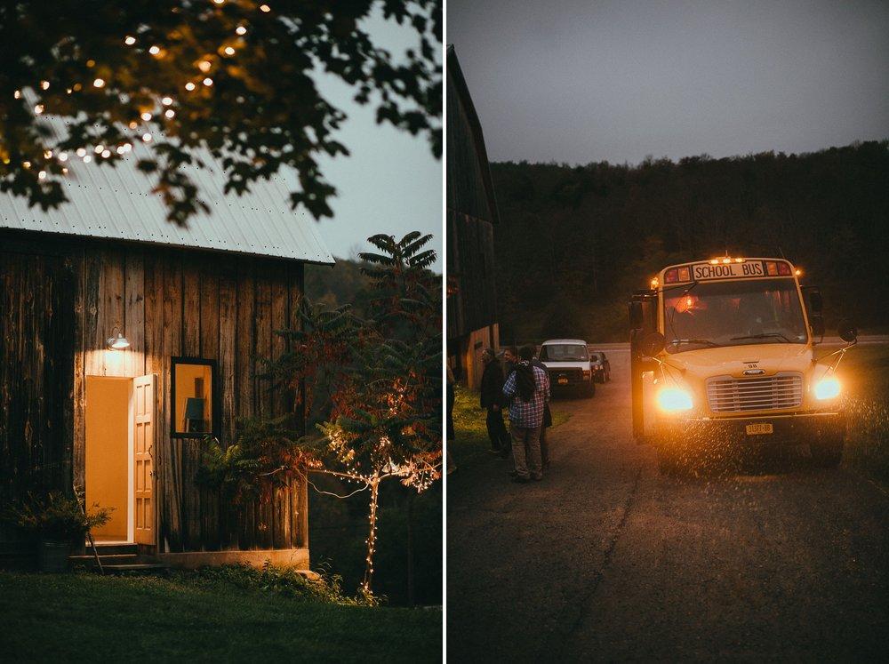 catskill-wedding-photographer15.jpg