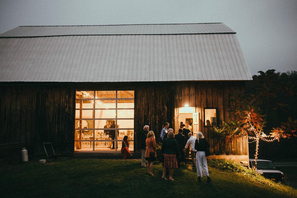 catskill-wedding-photographer18.jpg