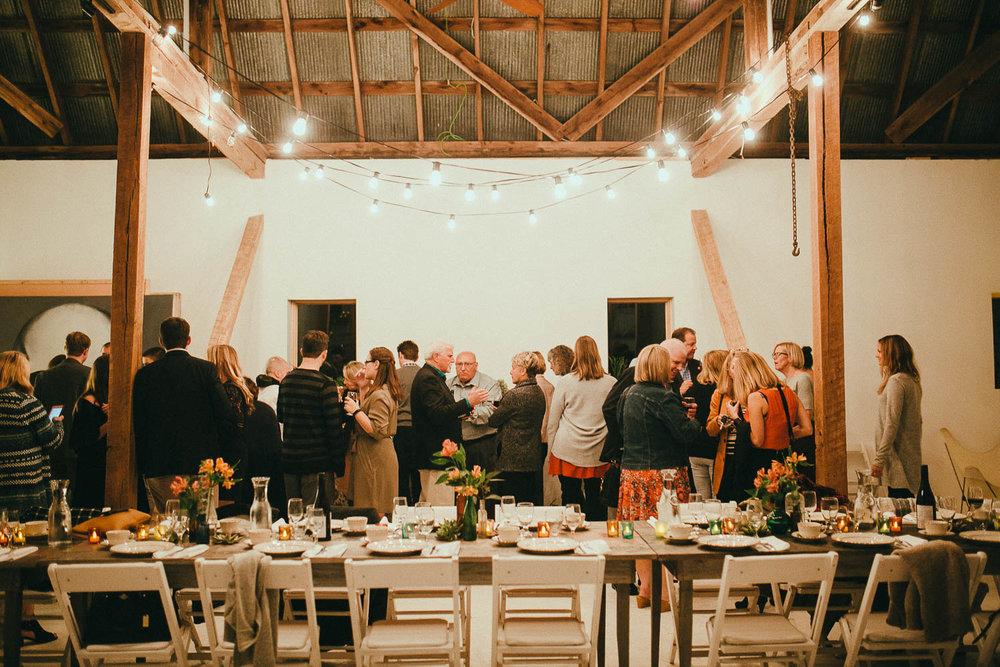 catskill-wedding-photographer21.jpg