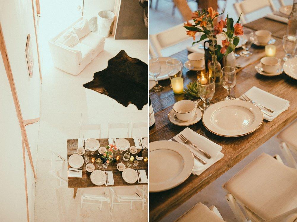 catskill-wedding-photographer24.jpg