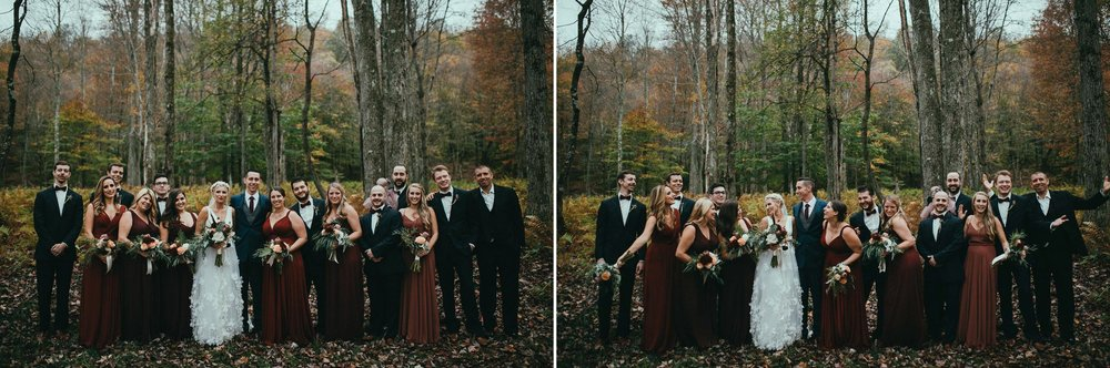 catskill-wedding-photographer (23).jpg