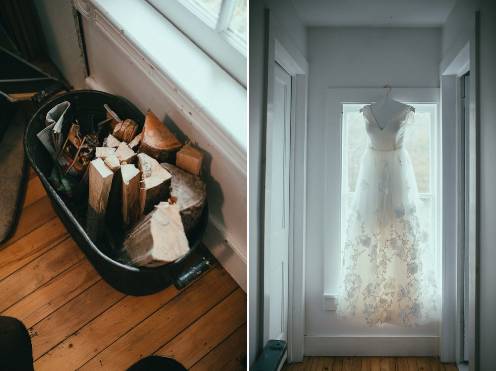 catskill-wedding-photographer (2).jpg