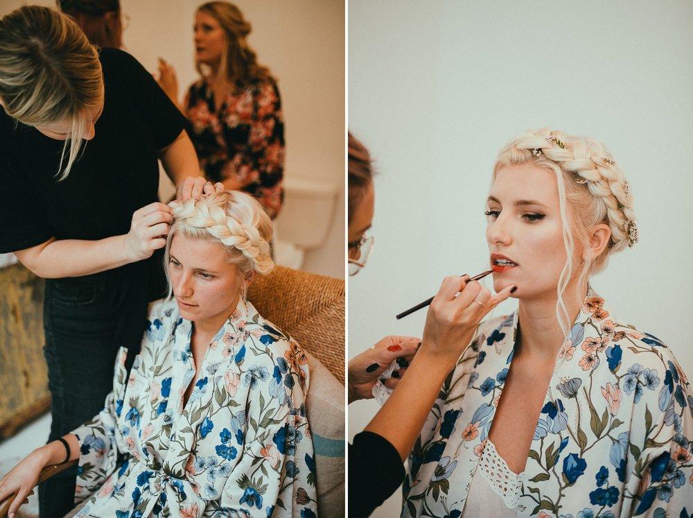 catskill-wedding-photographer (5).jpg