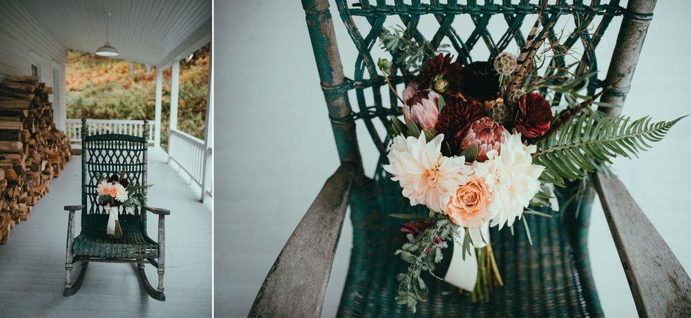 catskill-wedding-photographer (6).jpg