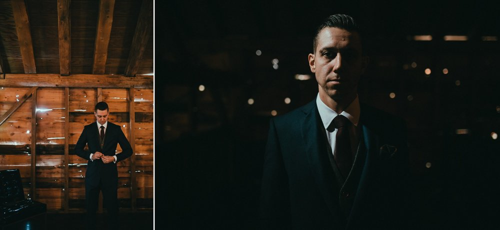 catskill-wedding-photographer (9).jpg