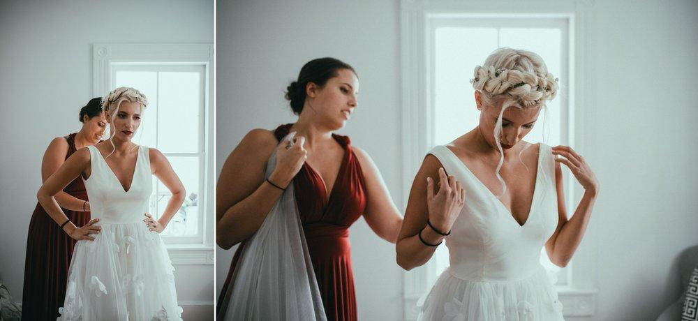 catskill-wedding-photographer (10).jpg