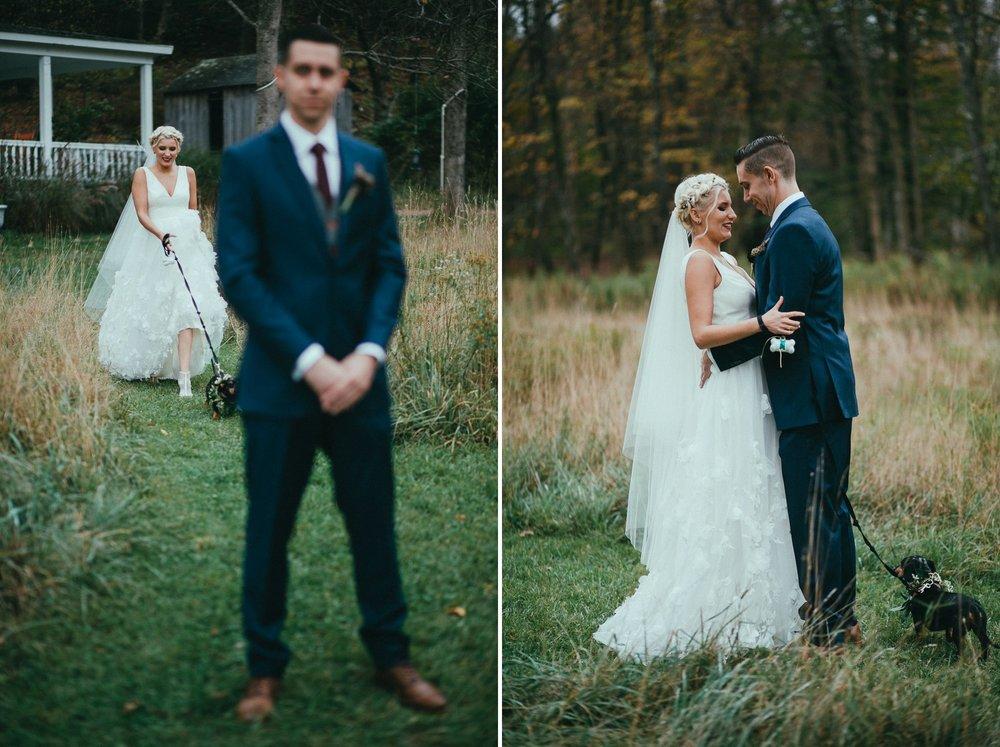 catskill-wedding-photographer (11).jpg