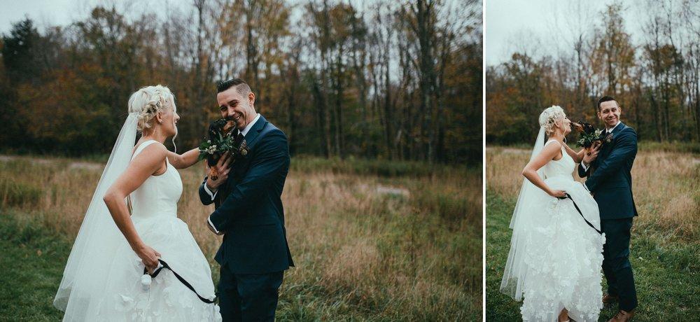catskill-wedding-photographer (12).jpg