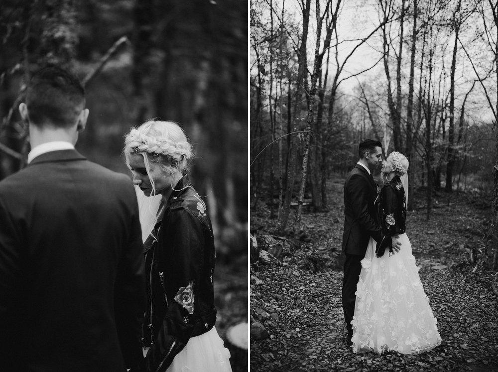 catskill-wedding-photographer (13).jpg