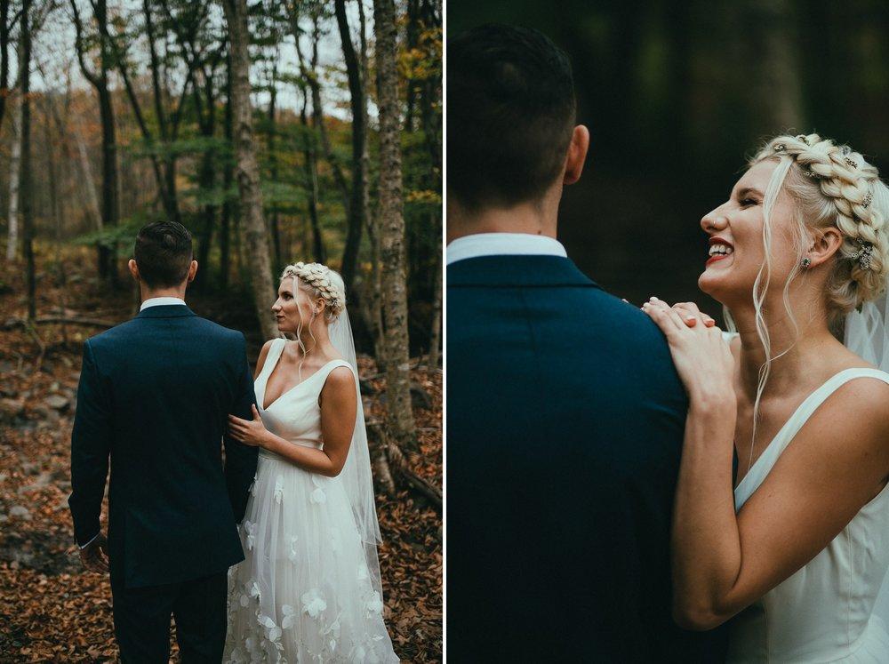 catskill-wedding-photographer (14).jpg