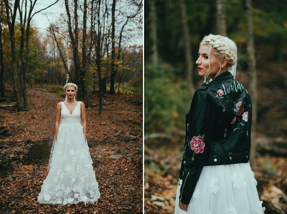 catskill-wedding-photographer (15).jpg