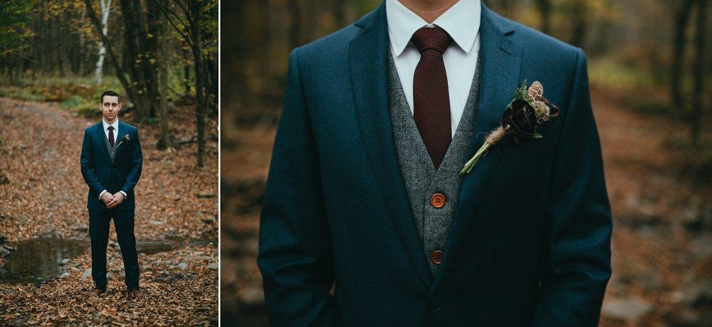 catskill-wedding-photographer (16).jpg