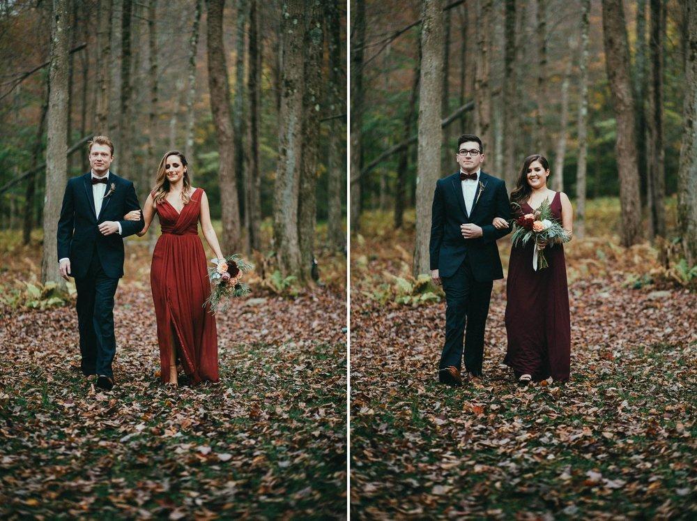 catskill-wedding-photographer (20).jpg