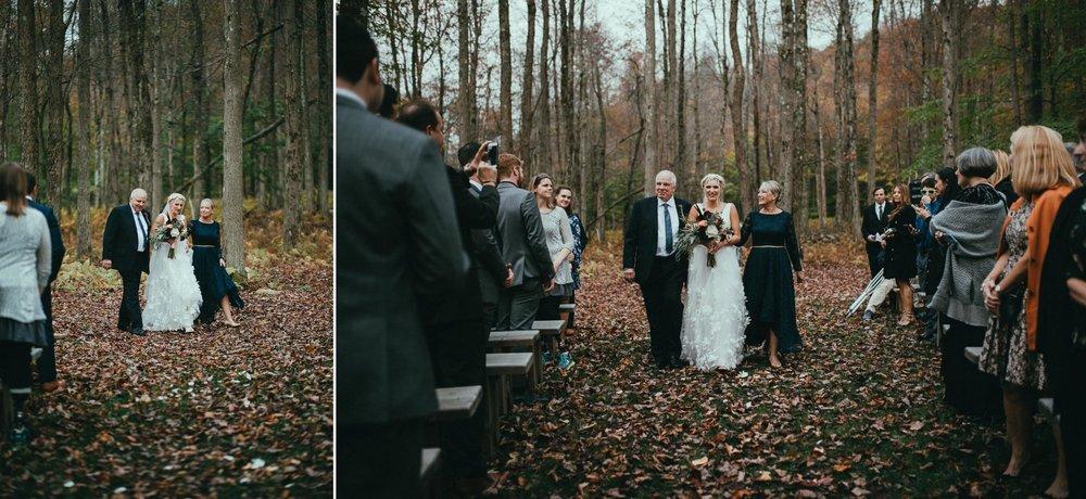 catskill-wedding-photographer (22).jpg