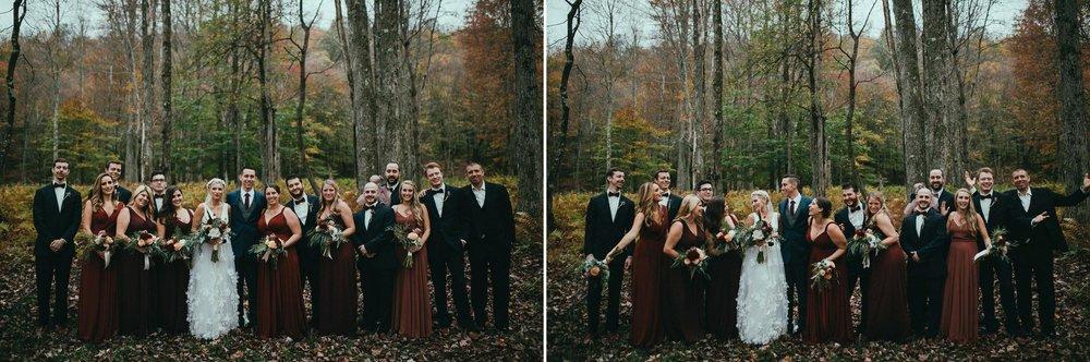 catskill-wedding-photographer (23).jpg