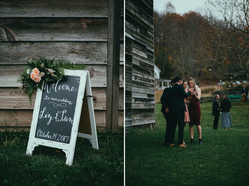 catskill-wedding-photographer (24).jpg