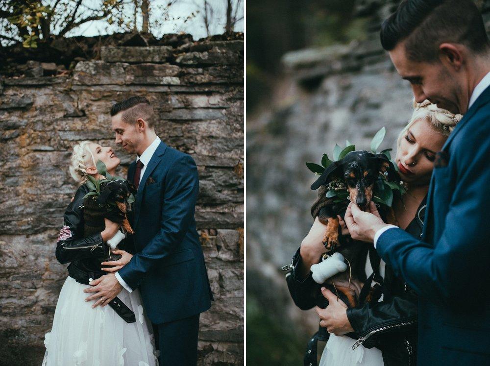 catskill-wedding-photographer (25).jpg
